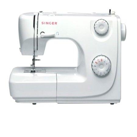 SINGER Macchina da cucire automatica - Mercury 8280