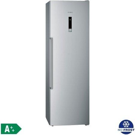 Siemens - Gs36nbi30