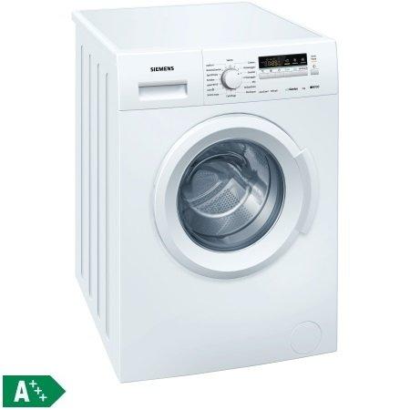 Siemens - Wm10b221ii