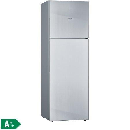 Siemens Frigorifero Doppia Porta - Kd33vvl30