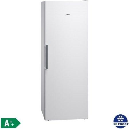 Siemens - Gs58naw30