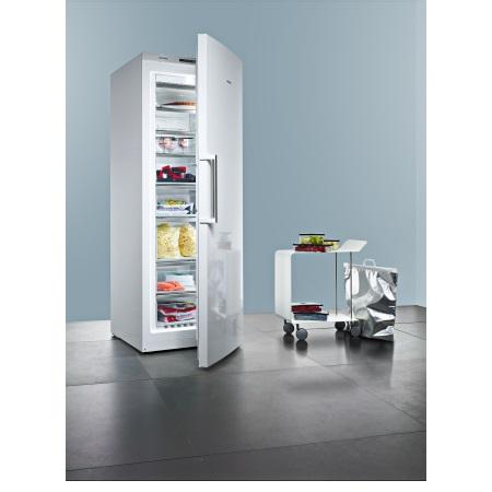 Siemens Congelatore verticale - Gs58naw30