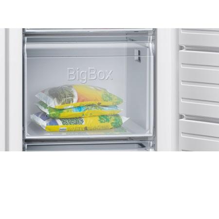 Siemens Congelatore verticale - Gs33nvw30