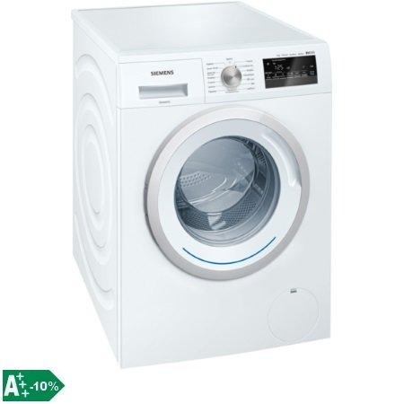 Siemens - Wm12n248it