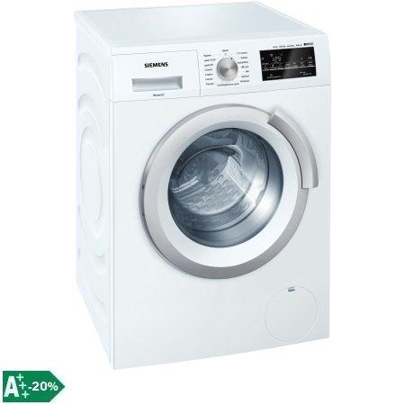 Siemens - Ws12t447it