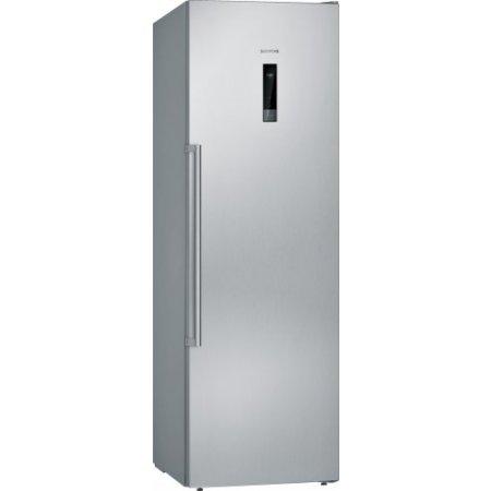 Siemens - Gs36nbi3p