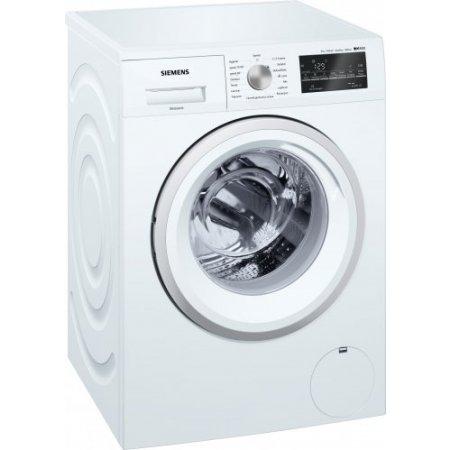 Siemens - Wm12t459it