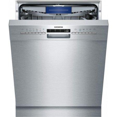 Siemens - Sn436s03me