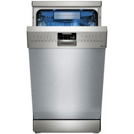 Siemens - Sr256i00te