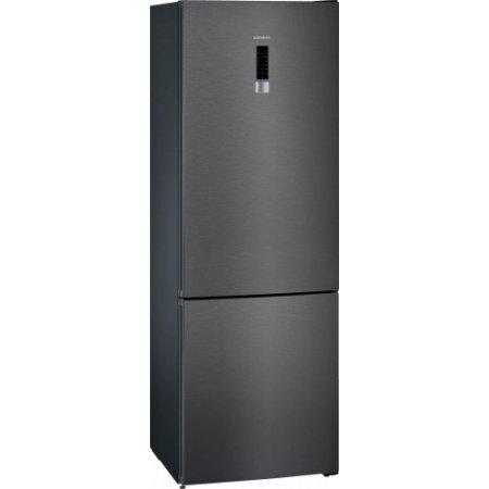 Siemens - Kg49nxxea