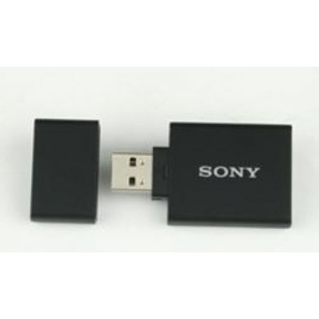Sony Lettore schede - Mrw68ed1