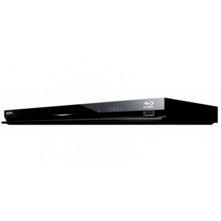 Sony - Bdp-s373