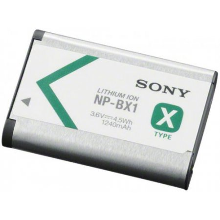 Sony - Npbx1