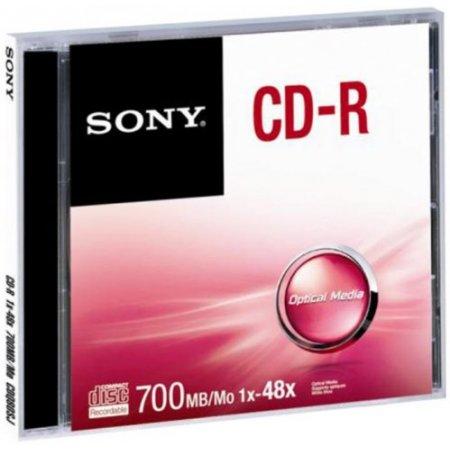 Sony - Cdq80sj