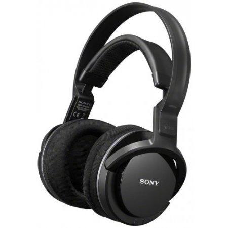 Sony Cuffia wireless - Mdrrf855rk.eu8