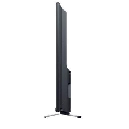 """SONY TV a LED da 46"""" - KDL-46R473A"""