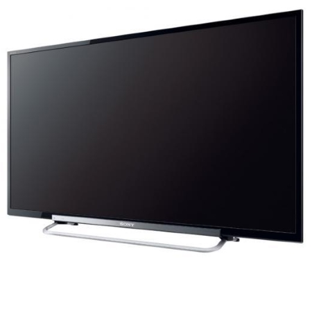 "SONY TV a LED da 46"" - KDL-46R473A"