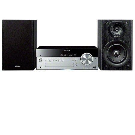 Sony - CMTSBT100
