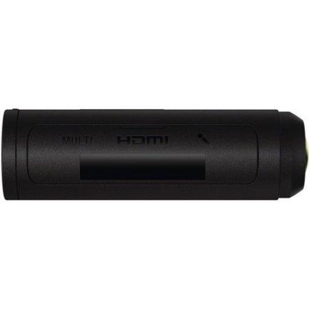 Sony Videocamera vkr digital memory - Hdr-as30vw Nero