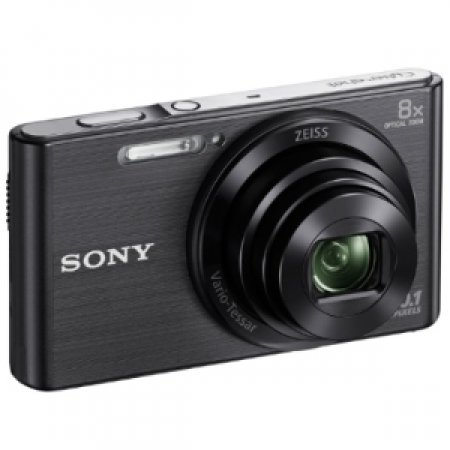 SONY Sensore 20 Megapixel - DSCW830B