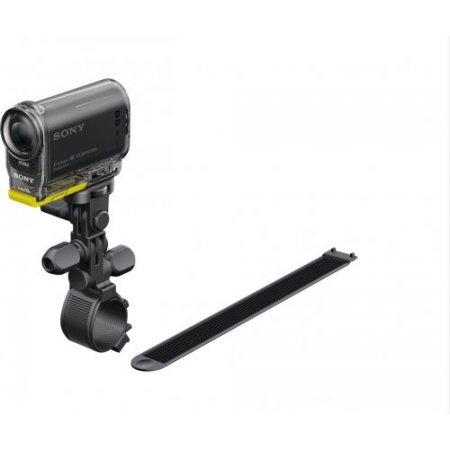 Sony Supporto action cam - Vctrbm1