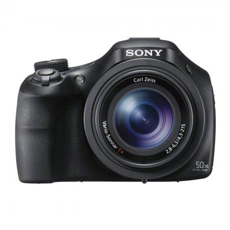 Sony - DSC-HX400VB.CE3
