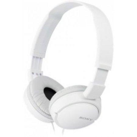 Sony - Mdrzx110w.ae