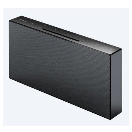 Sony - CMTX3CDB