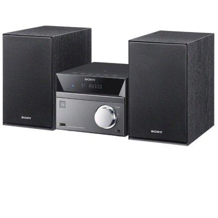 Sony - CMTSBT40D