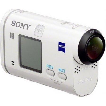 Sony - Hdras200vr  Bianco