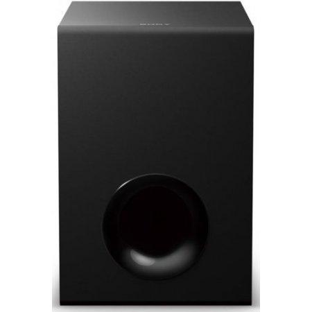 Sony Soundbar 2 vie - Ht-ct80  Nero