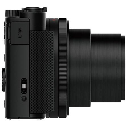 Sony Sensore CMOS da 18.2 megapixel - DSC-HX90B.CE3
