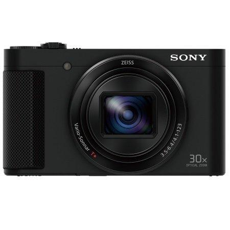 Sony - DSC-HX90B.CE3