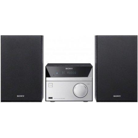 Sony - Cmtsbt20ce