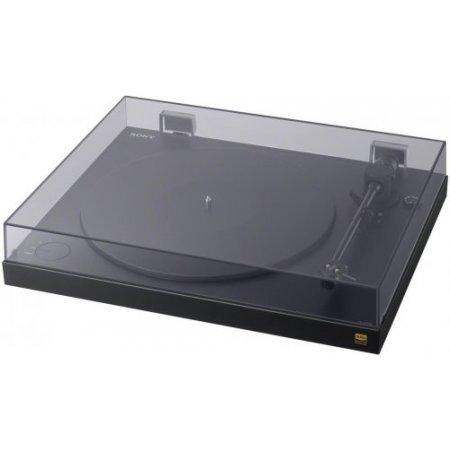 Sony - Pshx500.cel Nero