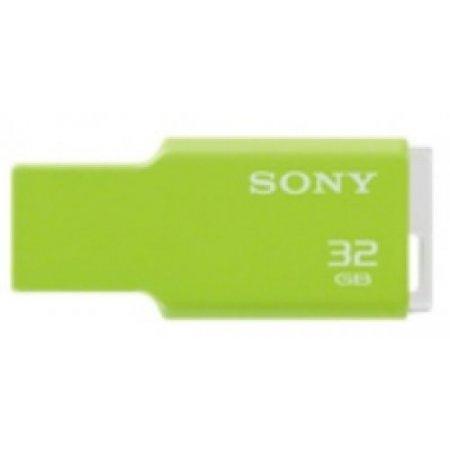 Sony  - Usm32gmg