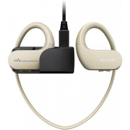Sony Lettore mp3 4gb. - Nwws413c.cew