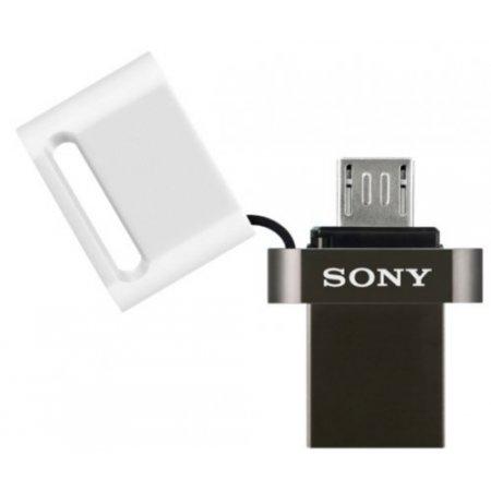 Sony  - Usm16sa3w