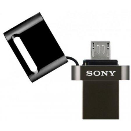 Sony  - Usm32sa3b