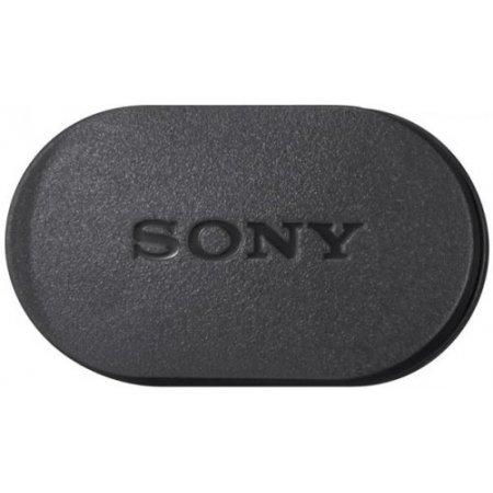 Sony Auricolari con filo - Mdras410ap  Nero