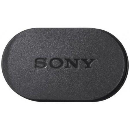 Sony Auricolari con filo - Mdras210ap  Nero