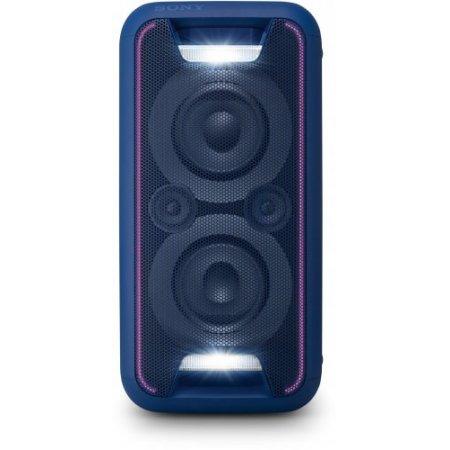 Sony - Gtkxb5 Blu