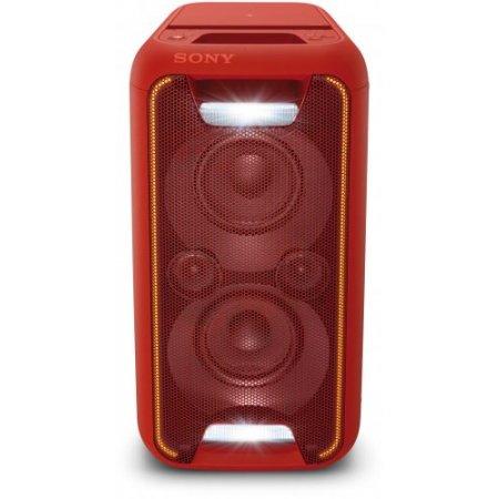 Sony - Gtkxb5 Rosso