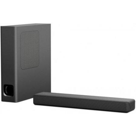 Sony Soundbar - Htmt300cel