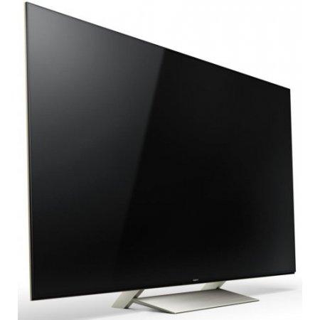 "Sony Tv led 75"" ultra hd 4k hdr - Kd75xe9405"