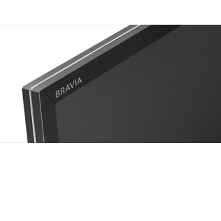 Sony - Kd55xe8505
