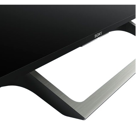 """Sony Smart TV LED 55"""" Ultra HD - Kd55xe8505"""