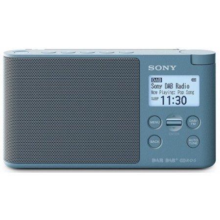 Sony - Xdrs41dl