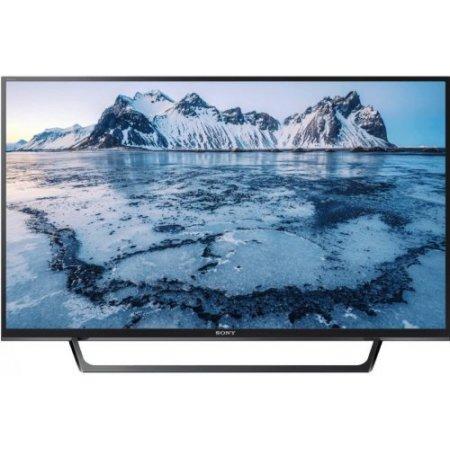 "Sony Tv led 32"" hd ready hdr - Kdl32we615baep"
