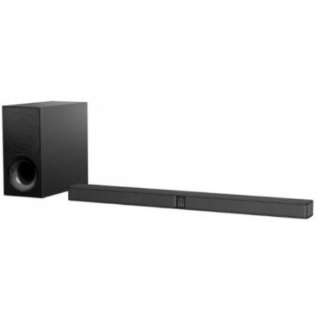 Sony - Htct290